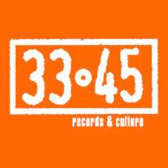 33·45